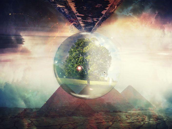 Upside World