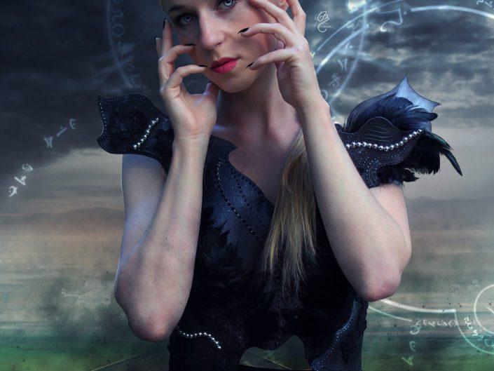 Sorcelière