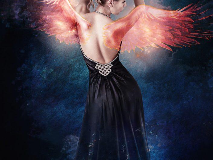 Angel 2020